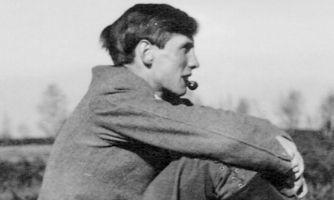 Шурик против Гитлера. Жизнь святого антифашиста