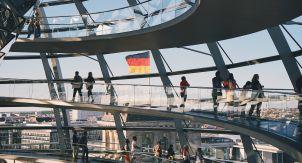 Взгляд иммигранта из Германии. Тонкости интеграции