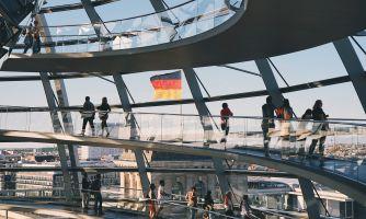 Тонкости интеграции. Взгляд иммигранта из Германии