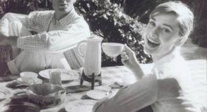 «Завтрак у Тиффани». Настоящий турецкий детектив