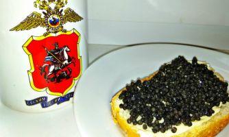 5 самых вкусных и полезных завтраков