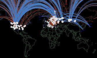 Стоит ли опасаться ядерной войны?