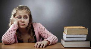 Антирейтинг. 5 самых неудачных книг