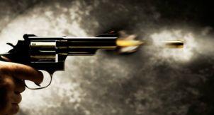 Легализация оружия в России. Кому это нужно?