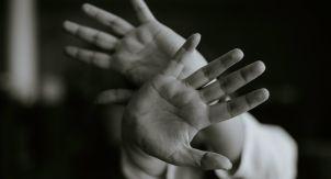 Святые страхи. Малодушие и фобии праведников