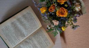 5 книг, чтобы оставаться человеком