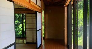 Японская жилплощадь и цены на неё