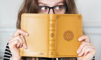 Запрещает ли христианство телесные радости?