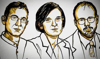 Нобелевская премия по экономике.  Почему это важно?