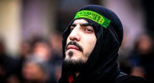 Святость по наследству? Во что верят шииты