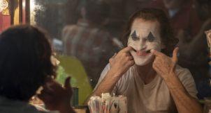 Что не так с зубами «Джокера»?