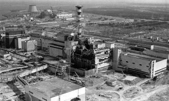 Чернобыльское эхо. Три истории от первого лица