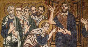 Почему ученик Христа не поверил в Его воскресение?
