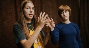 Стань звездой! 10 полезных актёрских упражнений
