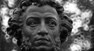 Понятный ли русский у Александра Пушкина?