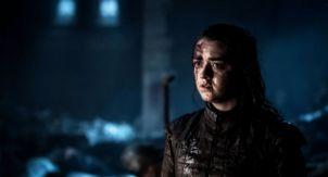 15 непростительных ошибок сценаристов «Игры престолов»