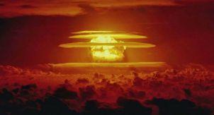Ядерный апокалипсис. Как мы этого избежали?