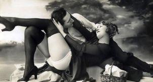 Правила этикета для секса на первом свидании