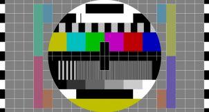 Непатриотичное TV, или О чём проболтался Малахов