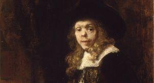Сексуальные заболевания в истории искусств