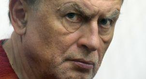 Историк об Олеге Соколове