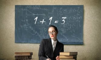 Нужен ли диплом о высшем образовании для работы?