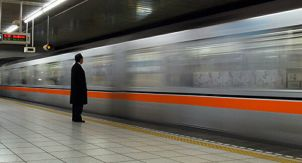 Токийские байки. Что такое «гайдзинское проклятие»