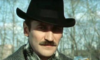 3 самых странных следователя советского кино