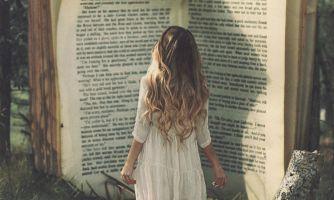 Почему нужно читать нелюбимые книги