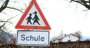 Как учатся в Германии. Взгляд эмигрантки