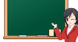 Учительницу уволили за откровенный твиттер. Согласны?