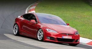 Tesla, или «Оно вам надо?»