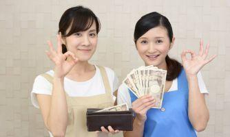 Женский вопрос. Кому в Японии жить хорошо