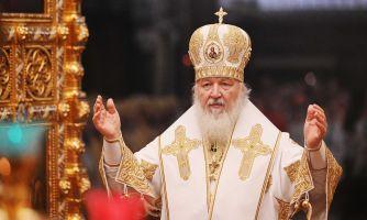 РПЦ против закона одомашнем насилии?