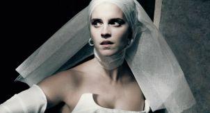 Почему эти актрисы не годятся на роль Джульетты