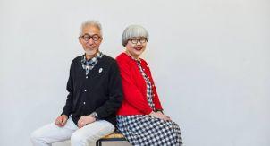 Японцы любят равенство, а не справедливость
