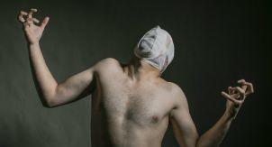 Киберхондрия, или Чем опасна самодиагностика