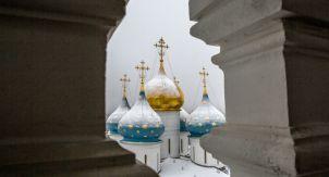«Я молюсь и хожу в храм, но веры не чувствую»