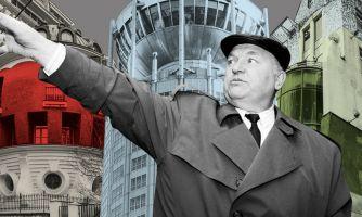 10 ошибок Юрия Лужкова, ставших кошмаром для Москвы