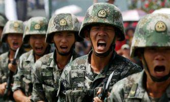 «Почему я не переезжаю в современный Китай»