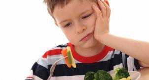 Детские травмы и пищевые зависимости. Есть ли связь?