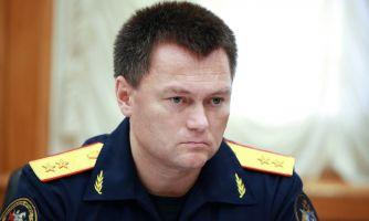 Чего ждать от генерала Краснова?