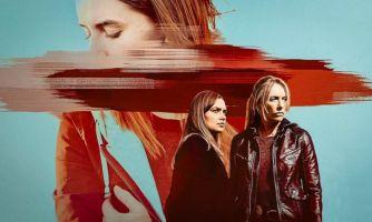 Три недооценённых сериала Netflix
