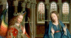 Что будет, если из музеев продать все картины?