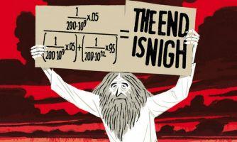 Математика конца света
