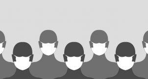 Коронавирус-2020. А как там в Тюмени?