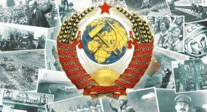 Как в СССР мотивировали людей работать