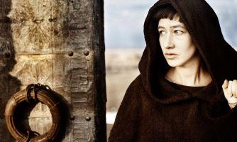 Чем кончилась средневековая феминистская история