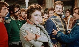 Любимые советские фильмы. А какие у вас?