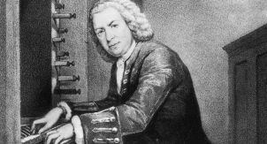 Музыка Баха и обман призывной комиссии